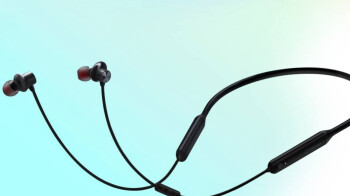 OnePlus Bullets Wireless Z earphones are crazy cheap today only