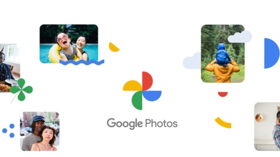 Google Photos Gets A Big Redesign That You're Going To Hate