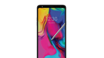 T-Mobile spreads the Android 10 love for the mid-range LG Stylo 5