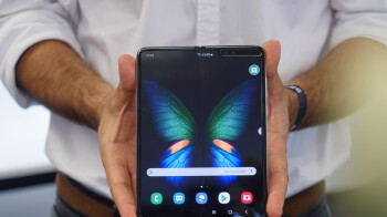 Excited about the Samsung Galaxy Fold Lite? We have some good news and some bad news for you