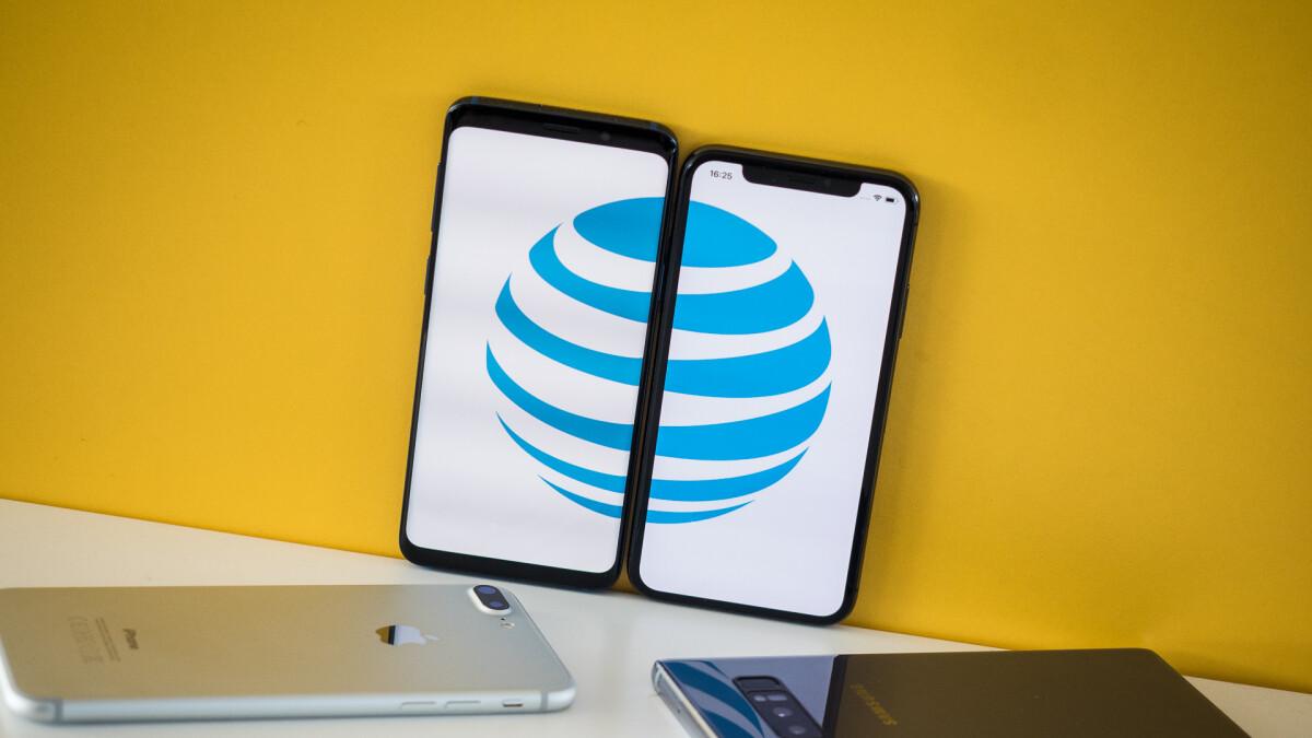 Verizon,T-Mobile和AT&T计划在6月30日终止其冠状病毒权益