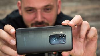 Motorola's huge 4th of July sale offers big discounts on a long list of phones