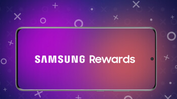 Samsung launches new ways to earn rewards points for Galaxy gamers