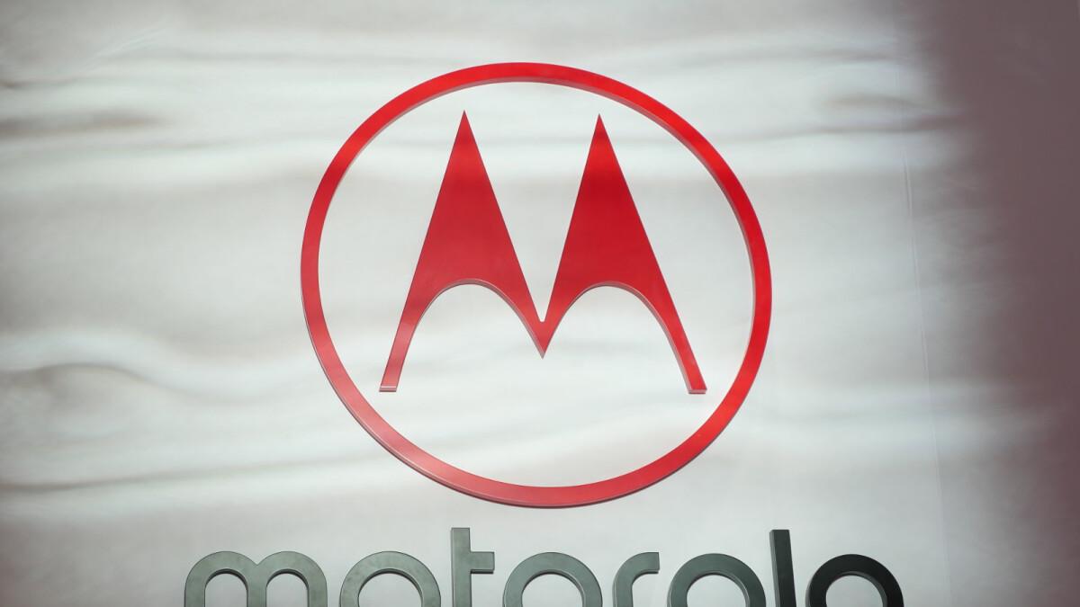 Motorola Moto G 5G Plus to be launched alongside the Moto G 5G