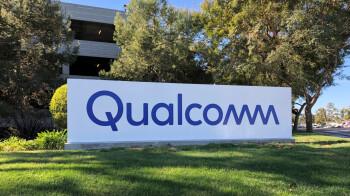 Qualcomm unveils Snapdragon Wear 4100 chipsets for next-gen smartwatches
