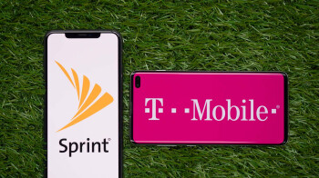 It's official: T-Mobile has just sold Sprint's prepaid business to Dish