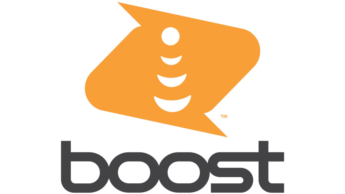 Dish宣布了针对Boost Mobile客户的新计划