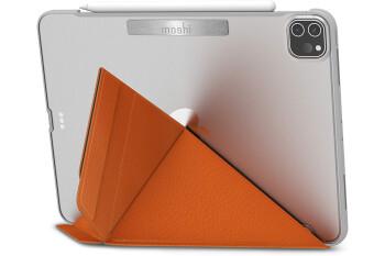 Best-cases-for-iPad-Pro-2020.jpg