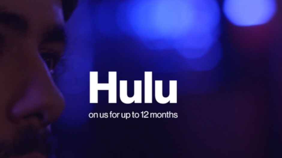 Some Verizon customers will get free Disney+ and Hulu for up to 12 months