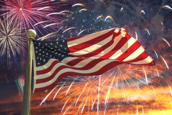 Happy-Independence-Day-2020.jpg