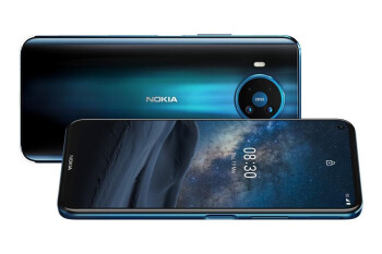 Nokia-8.3-5G-gets-listed-by-a-retailer-once-again-but-its-definitely-not-coming-soon.jpg