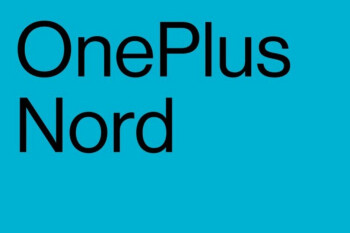 Here-is-why-the-OnePlus-Nord-is-not-coming-to-the-US.jpg