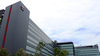 TSMC crushes Samsung in Q2 chip production as more 5G demand beckons