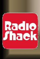 RadioShack sees a 9% rise in profits & plans to expand its Bullseye Mobile kiosks