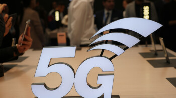 Verizon disappoints, AT&T surprises, and T-Mobile shines in new 5G speed tests