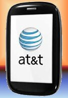 Slowly dropping in price, AT&T's Palm Pre Plus is now selling for $99.99