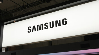 Samsung defied the coronavirus to somehow boost its overall Q2 profit
