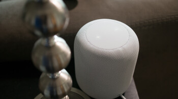 Upcoming Apple HomePod update could add a long-awaited feature