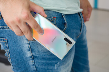 Should-you-buy-the-Samsung-Galaxy-Note-10-in-2020.jpg