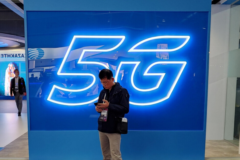 What is 5G? What is my benefit from 5G?
