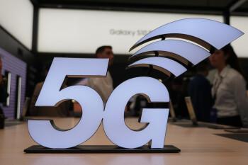 Upcoming 5G phones in 2020