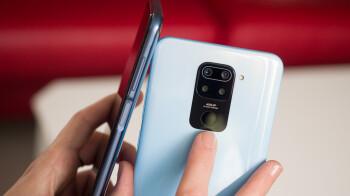 Dear phone makers, STOP putting macro cameras on phones