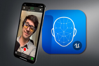New-iPhone-app-brings-mocap-to-Unreal-Engine-4.jpg