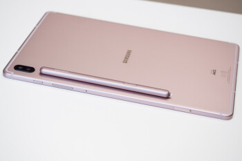 Hot-new-Samsung-Galaxy-Tab-S7-and-Tab-S7-5G-leaks-leave-little-to-the-imagination.jpg