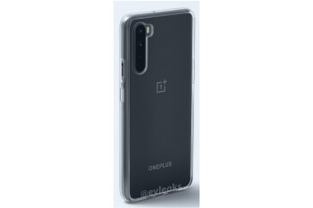 The-mother-of-all-OnePlus-Nord-5G-leaks-is-here.jpg