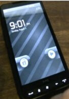 HTC HD2 says hello to Android 2.2 Froyo