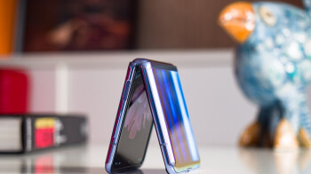 Analyst says Galaxy Z Flip has so far been the best selling foldable phone of 2020