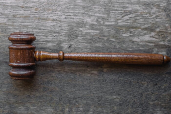LinkedIn-sued-over-alleged-theft-of-iOS-clipboard-data.jpg