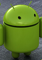 Android surges in Q2 to become largest platform in the U.S.