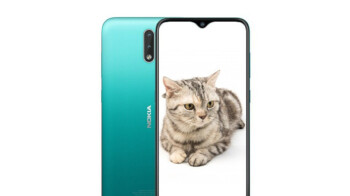 The next affordable Nokia smartphone brings power to the masses