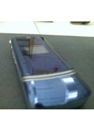 Rumor: new 'Canary'' Motorola RAZR