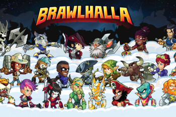 Ubisofts-free-to-play-fighting-game-Brawlhalla-launches-on-Android-and-iOS-in-August.jpg