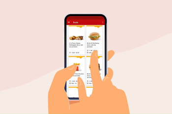 Get-free-fries-with-the-McDonalds-app-on-National-French-Fry-Day-2020.jpg