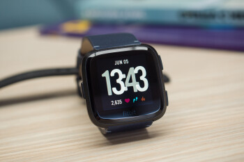 Fitbit-summer-sale-Save-big-on-smartwatches-fitness-trackers.jpg