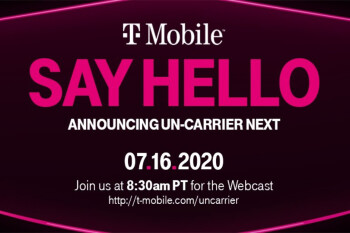 T-Mobiles-5G-network-may-get-some-sort-of-a-boost-at-the-next-major-Un-carrier-event.jpg