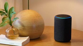 Best smart speakers (2021)