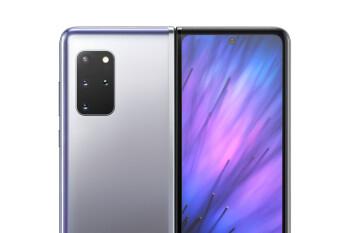 Juicy-Galaxy-Z-Fold-2-specs-leak-lists-120Hz-display-five-cameras-5G-more.jpg