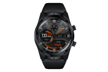 The-TicWatch-Pro-4G-LTE-and-TicWatch-Pro-2020-battery-life-champs-are-on-sale-at-great-prices.jpg