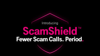 T-Mobile announces Scam Shield to protect customers against scam calls (Sprint users included)