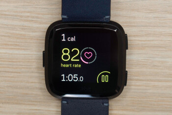 Google promises EU Fitbit data will not be used for furthering ad business post-acquisition