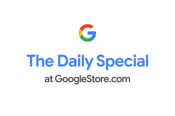 Google-trolls-Nest-fans-announces-The-Daily-Special-a-months-worth-of-sales.jpg