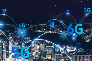 Forget-5G-Samsung-says-that-now-is-the-time-to-begin-work-on-6G.jpg