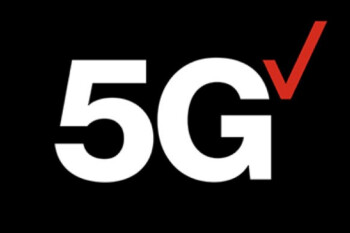 Verizon-is-yet-again-found-guilty-of-making-misleading-claims-in-5G-commercials.jpg
