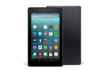 Woot-has-several-Amazon-devices-on-sale-at-killer-prices-including-a-crazy-cheap-Fire-tablet.jpg