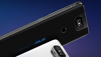 More Zenfone 7 specs are unveiled as Asus's next 5G flagship gets wireless certification