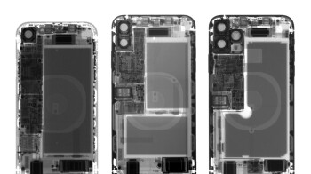 The 5nm Apple A14 in iPhone 12 5G will be the fastest, most frugal mobile chipset